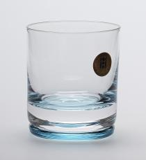 Sklenice na vodu 110 ml