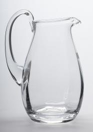 Džbán 1500 ml