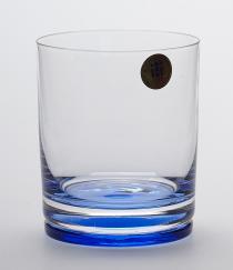 Sklenice na vodu 300 ml