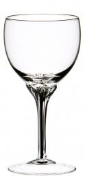 Sklenice na červené víno ČERNÁ NIT 290 ml