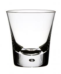 Sklenice na whisky BUBLINKA Křišťál 255 ml