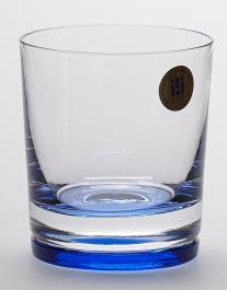 Sklenice na vodu 230 ml